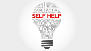 How to Implement Self-Help Ideas Into Your Life