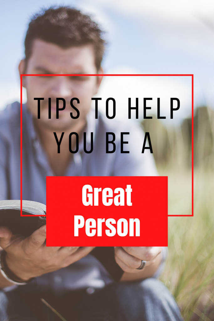 To achieve successful personal development, you need to do more than just set goals. It would be best if you visualized them, too.