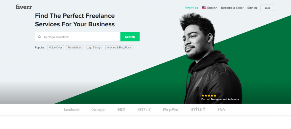 C:\Users\mario\OneDrive\Bureau\Fiverr - Freelance Services Marketplace for Businesses