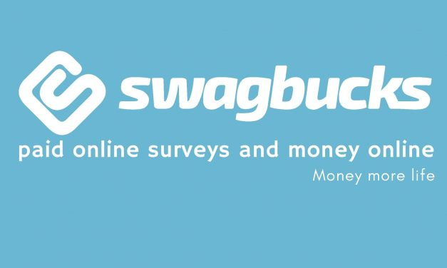 Swagbucks Review – paid online surveys and money online